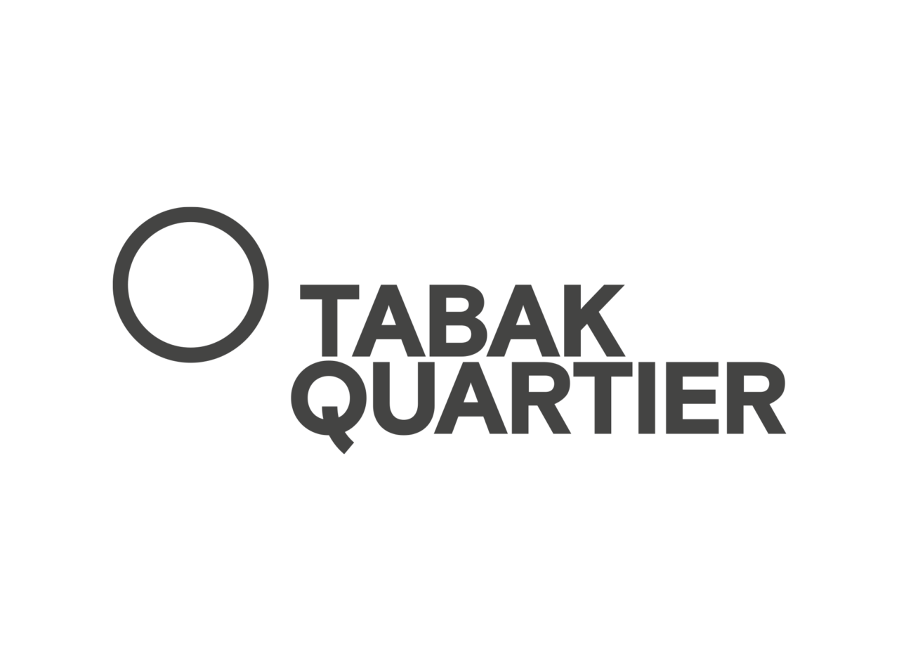 Logo Tabakquartier