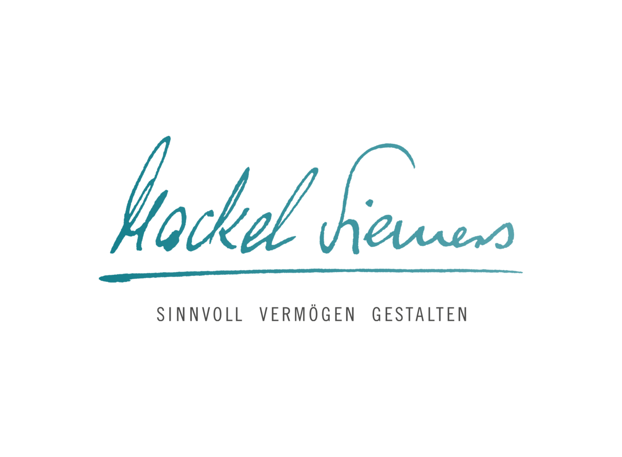 Logo Mackel Siemers