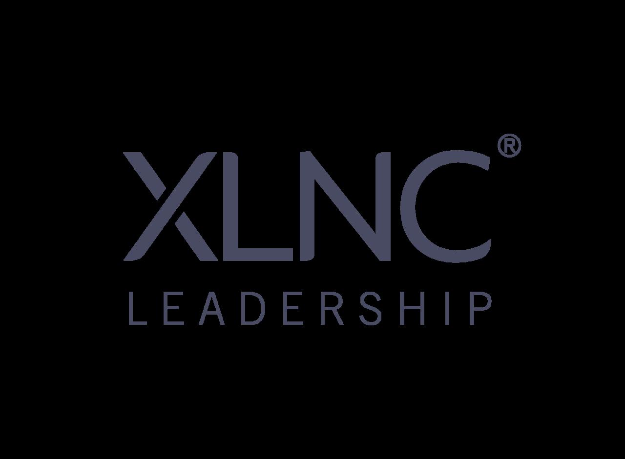 Logo XLNC Leadership