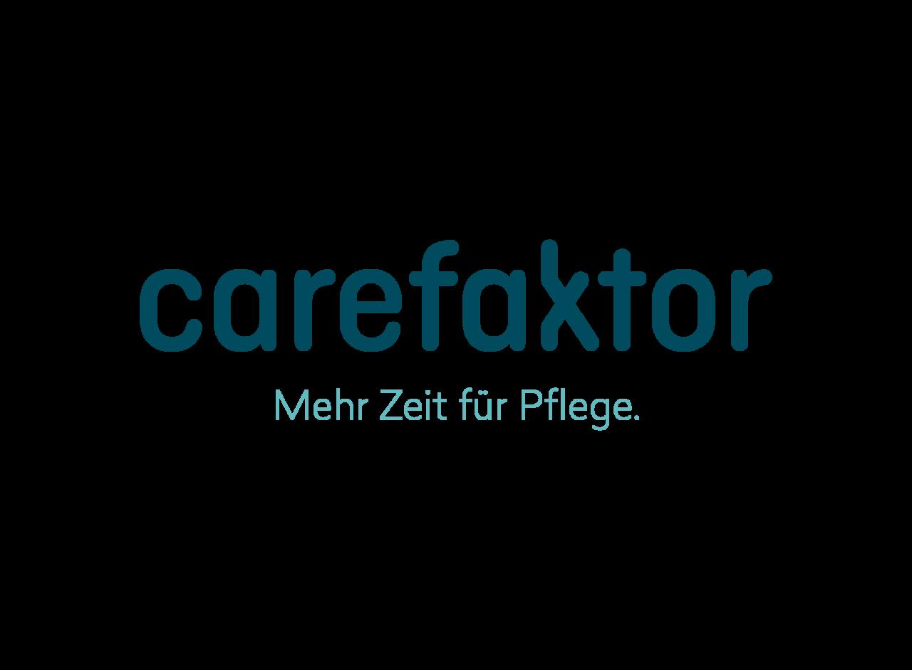 Logo carefaktor